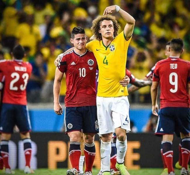 ترفند طلایی پیش بینی فوتبالی در تایم قانونی (100% تضمینی)
