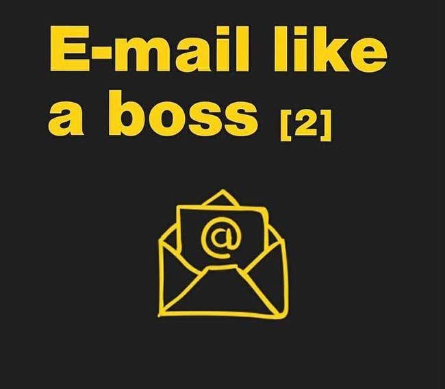 نحوه ساخت ایمیل بازی انفجار و دریافت بونوس 5 میلیونی