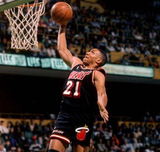 آموزش شرط بندی بسکتبال NBA بر روی تیم میامی هیت Miami Heat