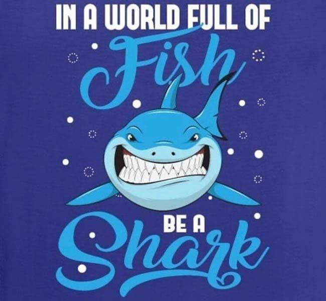 آدرس سایت شارک بت معتبرترین سایت کازینویی زنده SharkBet