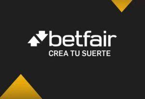 ورود به سایت بت فایرBetfair محبوب ترین سایت کاربران + بونوس تا 200%