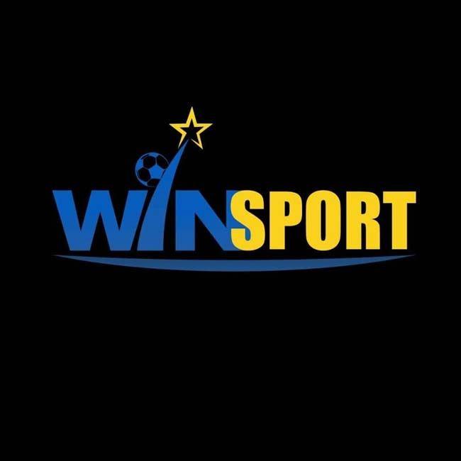 آدرس بدون فیلتر سایت وین اسپرت مرجع پیش بینی فوتبالی WinSport