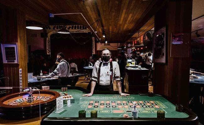 سایت بازی پوکر آسیایی + معرفی بازی پوکر آسیایی جذاب و پولساز
