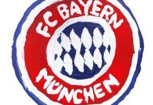 آموزش شرط بندی بر روی تیم بایرن مونیخ باشگاه مدعی آلمانی + 50 میلیون جوایز