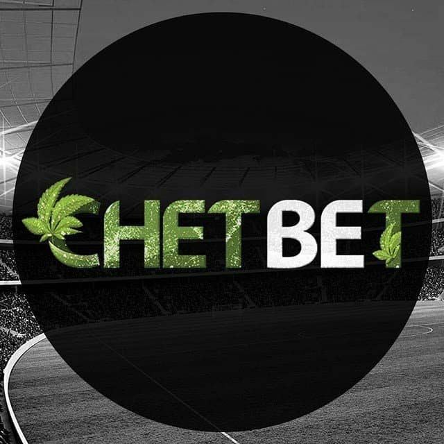 ورود به آدرس سایت چت بت معتبر در بازی های کازینویی آنلاین ChetBet