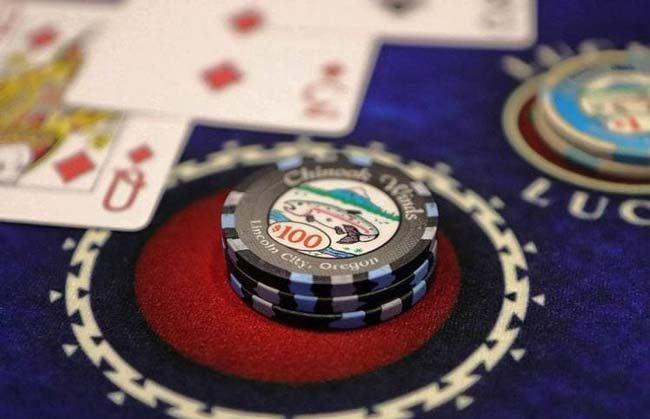 سایت معتبر بازی پوکر | آموزش کامل مدیریت سرمایه در پوکر هولدم و اوماها