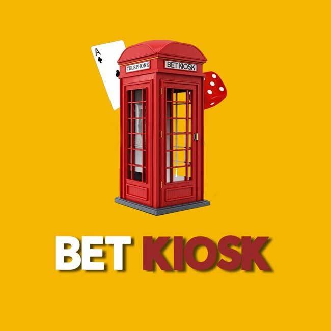 ورود به آدرس سایت بت کیوسک betkiosk با دریافت بونوس بی قید و شرط