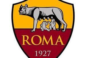 نحوه شرط بندی بر روی تیم آس رم بهمراه جوایز نقدی و بونوس 40 میلیونی