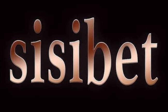 ورود به آدرس سایت سیسی بت SISIBET با مدیریت روژان بهمراه جوایز نقدی