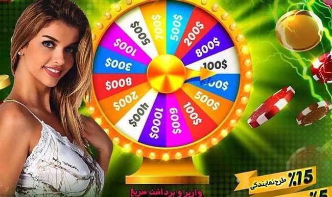 استراتژی پولساز بازی سنگ ، کاغذ ، قیچی با جوایز 50 میلیونی