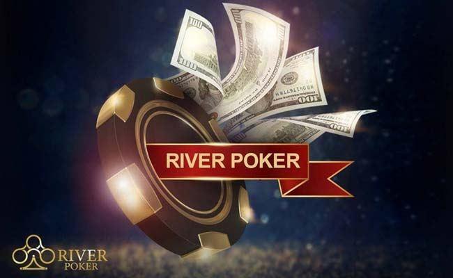 سایت بازی پوکر معتبر و حرفه ای + آموزش کامل بازی پوکر سه کارته آنلاین