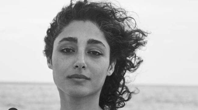 معرفی 10 سلبریتی زن ایرانی بی حجاب در اروپا به همراه عکس های خفن