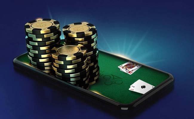 سایت بازی پوکر | تشخیص دست برنده در بازی پوکر
