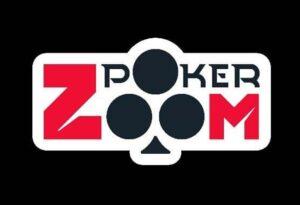 آدرس سایت پوکر زوم با قابلیت های منحصر به فرد در بازی پوکر PokerZoom