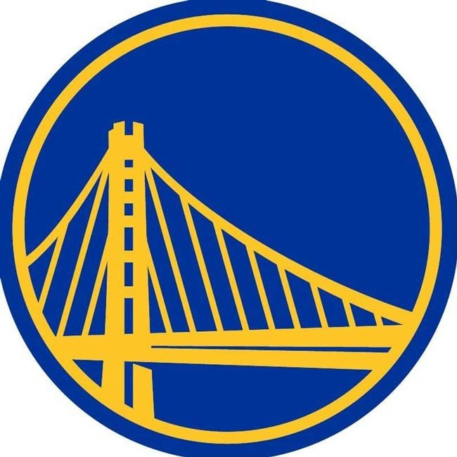 راهنمایی شرط بندی بر روی تیم گلدن استیت در مسابقات NBA بونوس 200%
