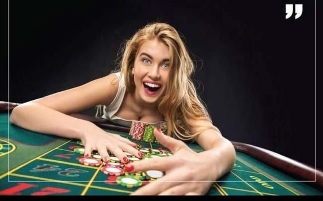 آدرس سایت پوکر آنلاین | 5 روش مطمئن برای تقلب در بازی پوکر رایگان