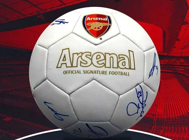 فرم پیش بینی دیدار آرسنال و شفیلد یونایتد لیگ برتر انگلیس