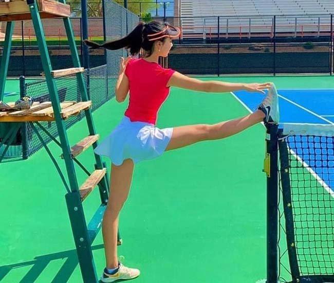 سایت شرط بندی تنیس | فرم تبانی مسابقات تنیس آزاد فرانسه تضمینی100%