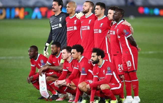 فرم پیش بینی دیدار لیورپول و استون ویلا لیگ برتر انگلیس