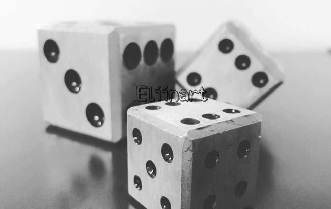 سایت معتبر بازی رولت | آموزش بازی رولت رعد و برق