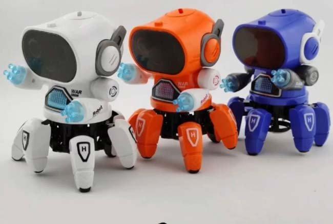 معرفی بهترین ربات بازی انفجار رایگان + آموزش ساخت ربات انفجار