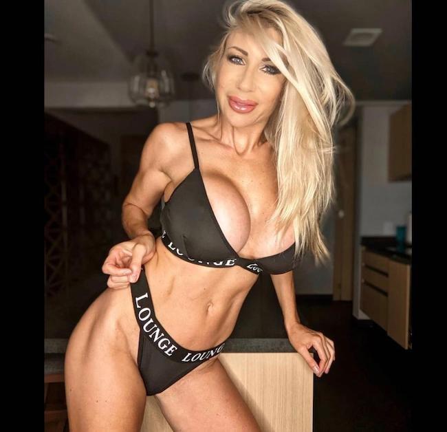 جوهانا جوسیمینی Puma Swede پورن استار سفید پوست پورن هاب (تصاویر داغ ۱۸+)