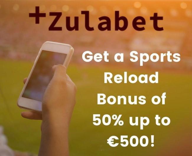 آدرس سایت زولابت ضرایب بالا در پیش بینی فوتبال Zulabet