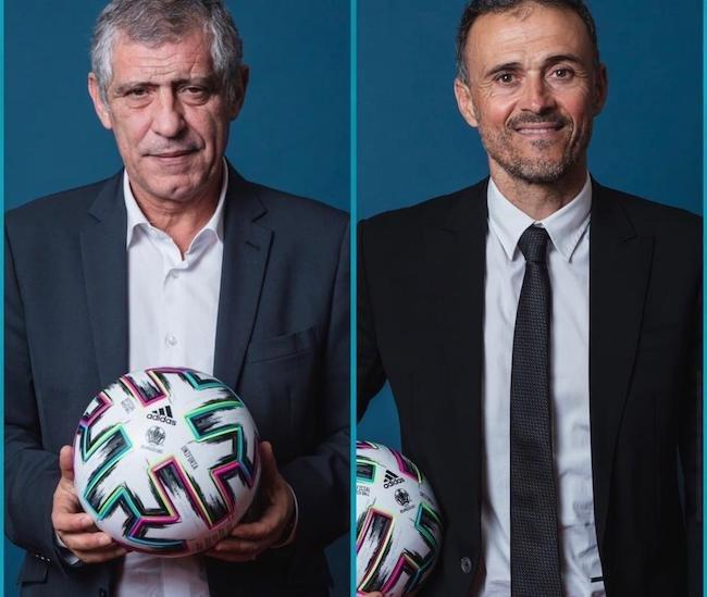 راهنمای شرط بندی فوتبال بر روی یورو ۲۰۲۰ + آنالیز تیم های ملی با بونوس ۲۰۰٪