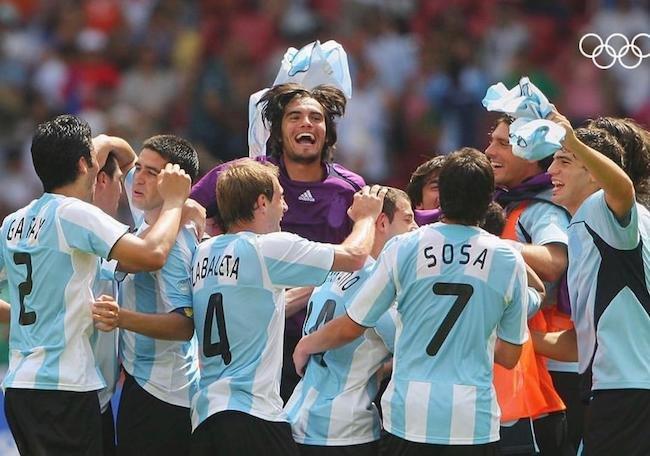 فرم شرط بندی فوتبال بازی های المپیک دیدار استرالیا و اسپانیا + ۲۰۰درصد بونوس ویژه