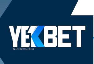 آدرس سایت یک بت yekbet معتبر در پیش بینی ورزشی برای بازی های المپیک