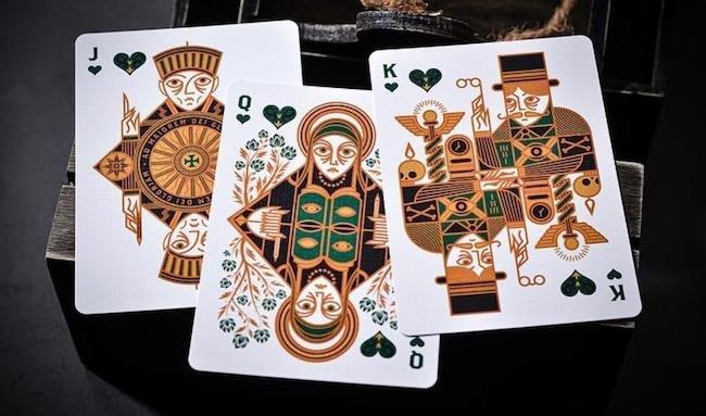 ۱۰ استراتژی برای بلوف زدن تضمینی در بازی پوکر با معرفی تورنمنت های معتبر
