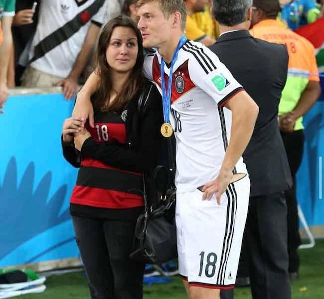 فرم شرط بندی فوتبال المپیک دیدار آلمان و عربستان سعودی + فرم نتیجه قطعی