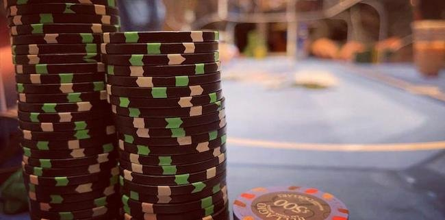 بهترین ترفندهای برنده شدن در بازی پوکر (هدیه رایگان)