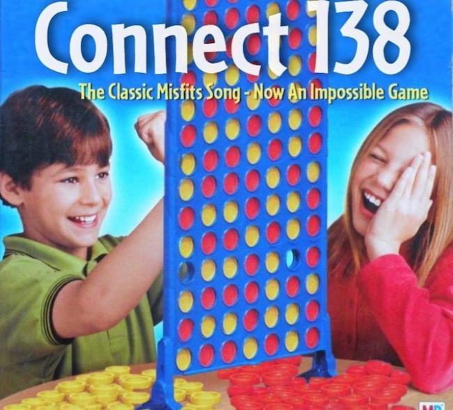 آموزش بازی فکری و جذاب برد گیم کانکت فور Connect Four + ترفند و قوانین لازم