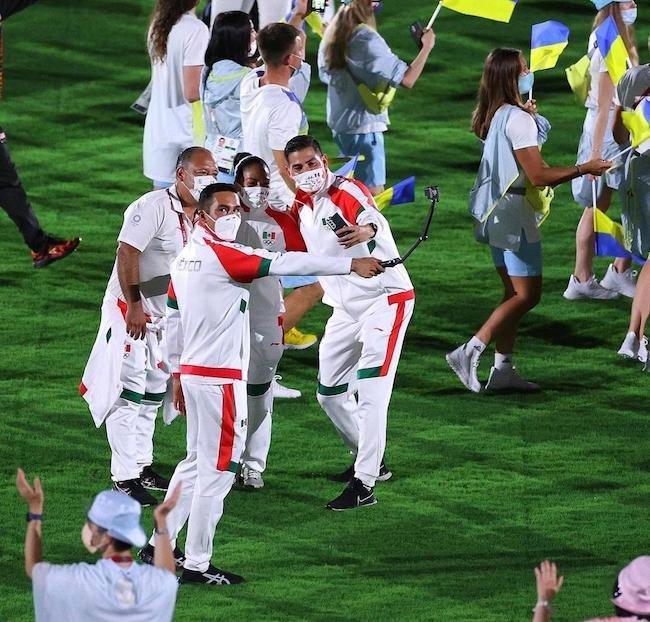 قهرمان ملی بازی های المپیک کدام تیم میشود؟ | نگاهی به آمار تیم ها در بازی های المپیک توکیو