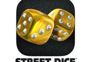 آموزش بازی هیجان انگیز استریت دایس Street Dice + ترفند و قوانین لازم