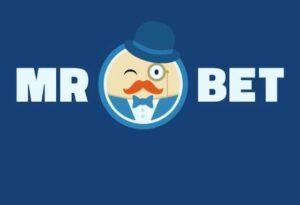 آدرس سایت معتبر مستر بت پیشرو در پیش بینی و بازی انفجار mrbet
