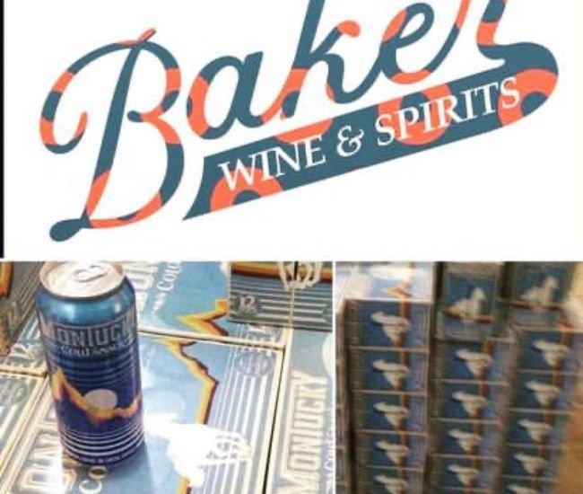 آموزش بازی پاسور بیکر + ترفند و قوانین لازم Baker Dozen Solitaire