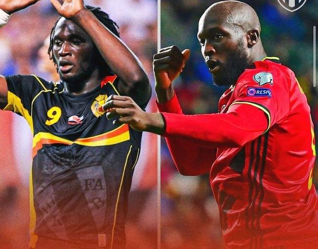 آموزش شرط بندی بر روی ۶ بازی اول لیگ های برتر فوتبال در دنیا